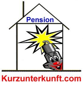 Preisliste Kurzunterkunft Hotel Ferienhaus Pension Monteurzimmer Handwerkerzimmer Zimmer Monteurunterkunft