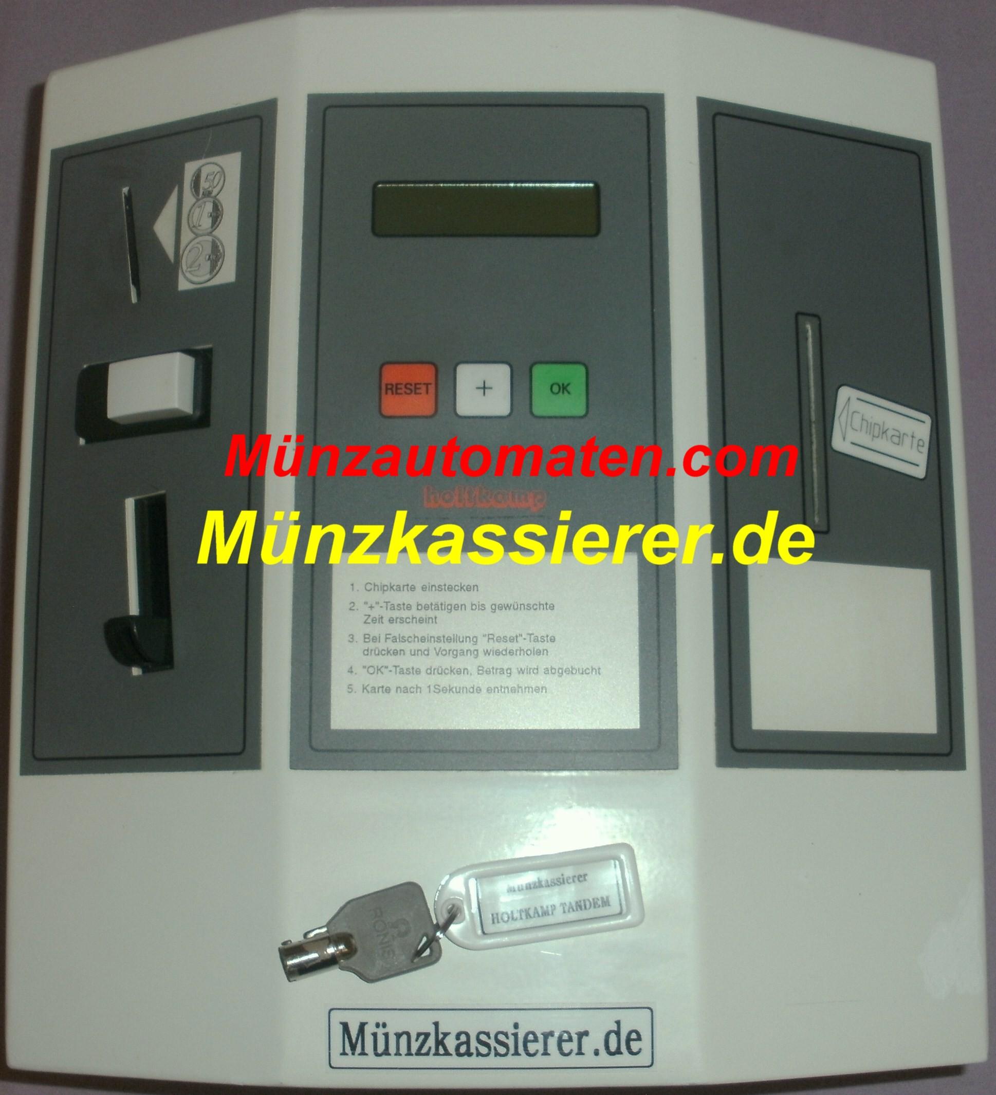 Münzkassierer.de Münzautomaten.com Münzautomat-Waschmaschine.de Waschmaschine Trockner