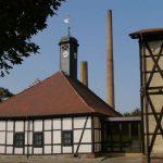 Handwerkerzimmer Halle Saale Saline