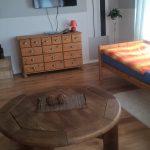 Monteurzimmer Kurzunterkunft Handwerkerzimmer Halle Saale (12)