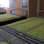 Monteurzimmer Kurzunterkunft Handwerkerzimmer Halle Saale (7)